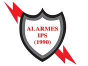 Alarmes IPS
